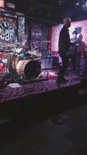 Free watch miley cyris sex tape